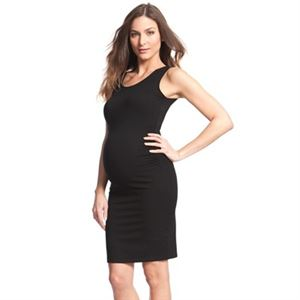 Bodycon dress - seraphine
