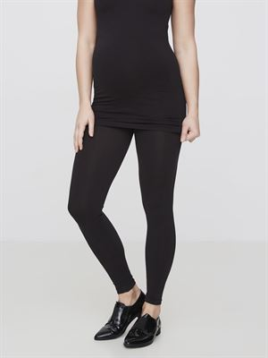 TIA jeanne leggings