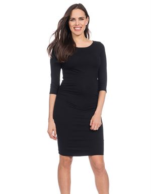 TESSA bodycon dress - seraphine