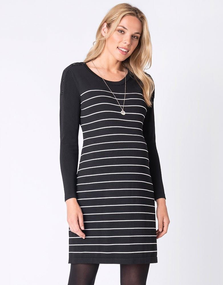 SERAPHINE VELDA dress